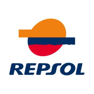 repsol-people first consulting