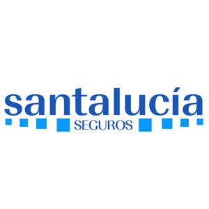 santa-lucia-people first consulting