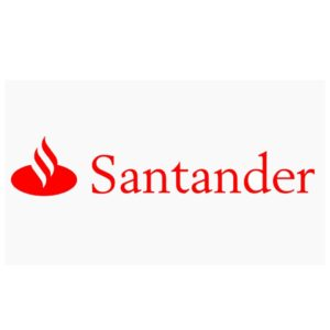 santander-people first consulting