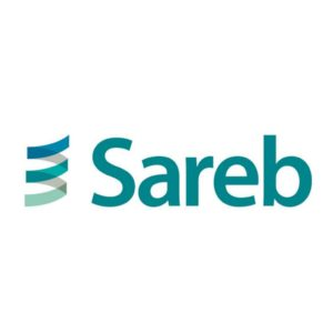 sareb-people first consulting
