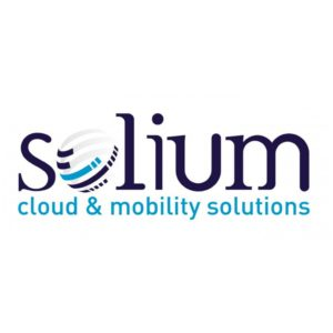 solium-people first consulting