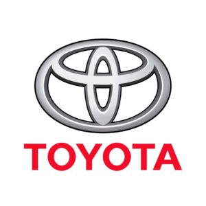 toyota-people first consulting