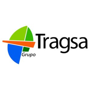 tragsa-people first consulting