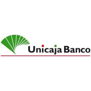 unicaja-people first consulting