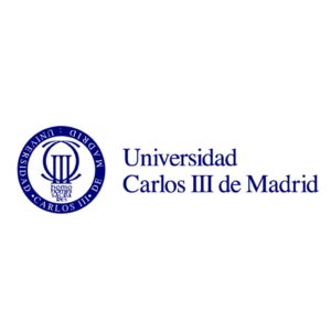 universidad-carlos-3-people first consulting