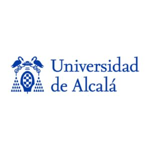 universidad-de-alcala-people first consulting