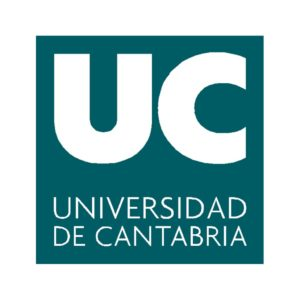 universidad-de-cantabria-people first consulting