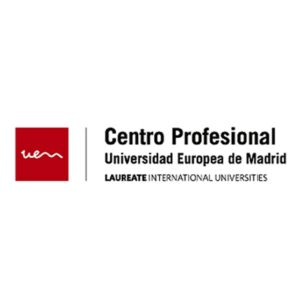 universidad-europea-de-madrid-people first consulting