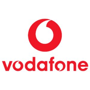 vodafone-people first consulting