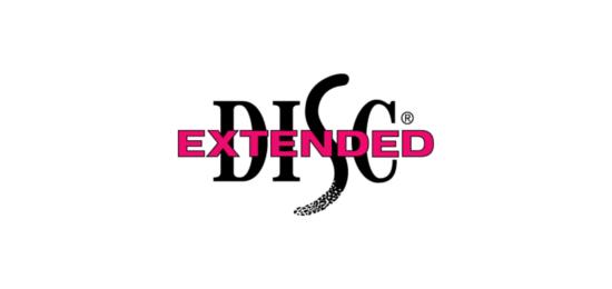 extendeddisc