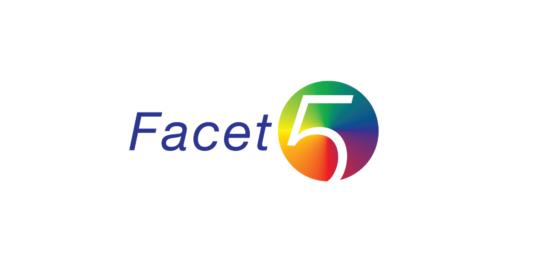 facet5 (1)