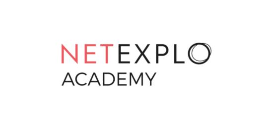 netexplo academy logo