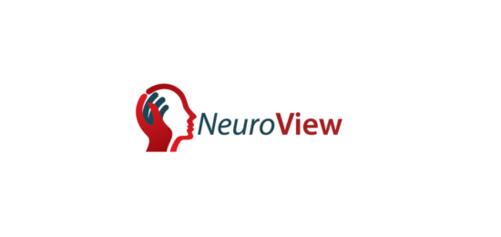 neuroview