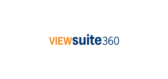 viewsuite360